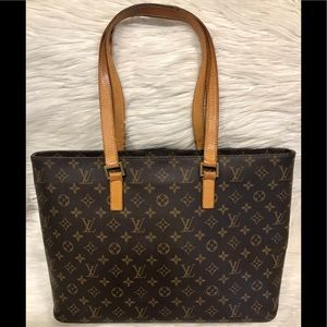 a665b541559a    2nd Listing - EXTRA PHOTOS    LV Luco Tote ON SALE!